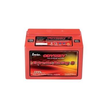 Batterie compétition Odyssey 8