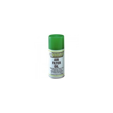 Spray huile 300ml Green