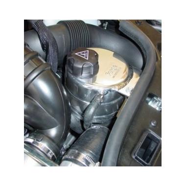 Vase expansion alu Forge - Mini Cooper (R56) à partir de 2007 (FMHTR56)