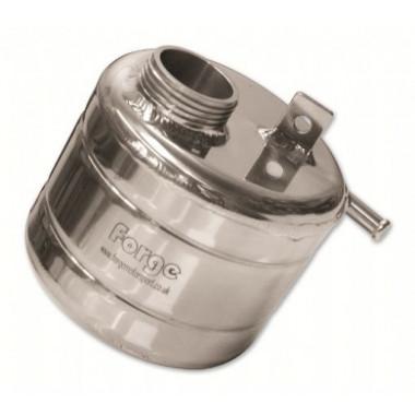 Vase expansion alu Forge - Mini Cooper S (R56) 2L diesel (FMHTMCSD)