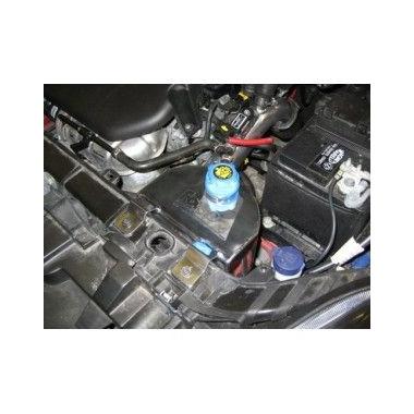 Vase expansion Forge en alu - Fiat Grande Punto 1,4 Tjet / 1,9 Mjet 169€ - Livraison rapide.