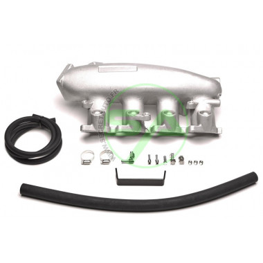 Collecteur d'admission Ta-Technix pour Nissan 240SX (S13) moteur SR20DET 1990 - 1993