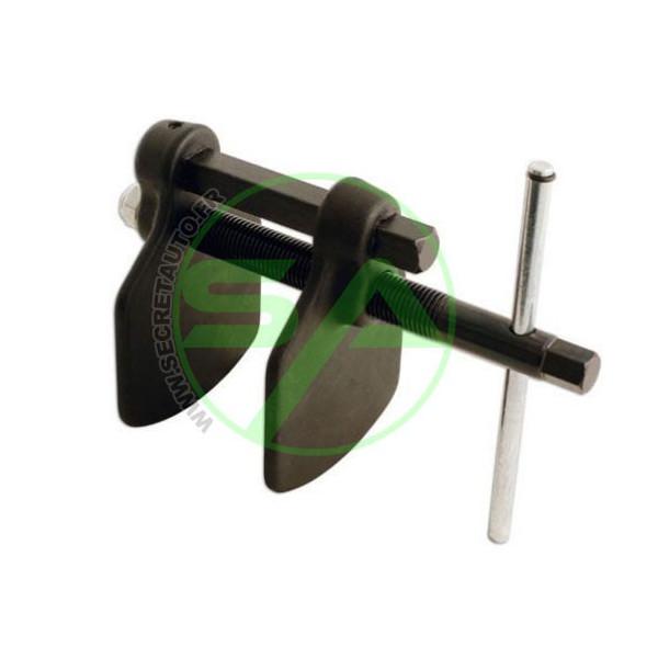 Repousse pistons pour étriers 4 pistons