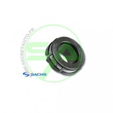 Butée d'embrayage Sachs pour Peugeot 405 Mi16 1.9 / 2.0