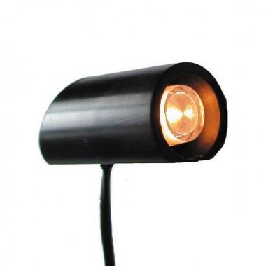 Shift Lights pour manomètre - A poser