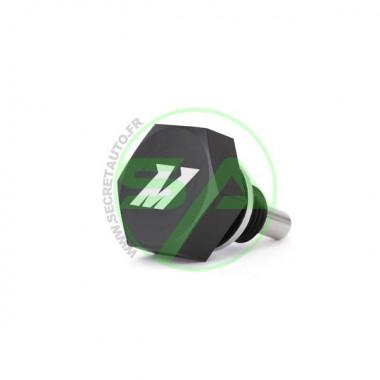 Bouchon magnétique de vidange Mishimoto M12x125