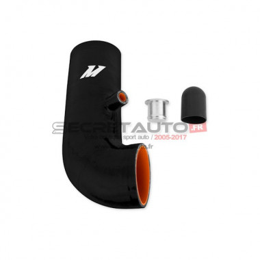 Durite silicone d'induction Mishimoto pour Toyota GT86 (ZN6)