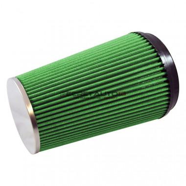 Filtre conique Green universel