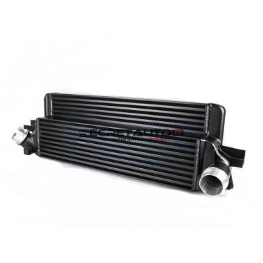 Kit échangeur Forge Motorsport pour Mini F55 Cooper S & One D
