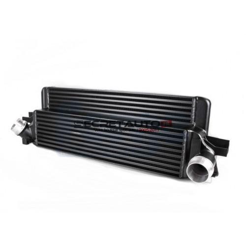 Kit échangeur Forge Motorsport