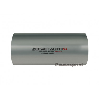 Jonction inox Powersprint