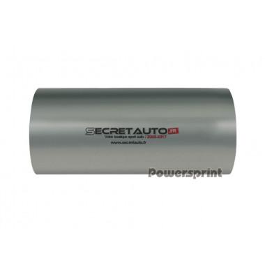 Jonction inox Powersprint