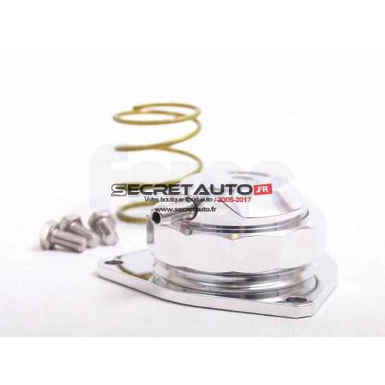 Dump valve à recirculation pour Renault Megane 3 RS