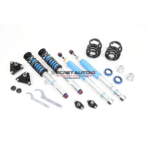 Combiné fileté Bilstein B16 Clubsport