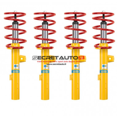 Kit suspension Bilstein B12 Sportline