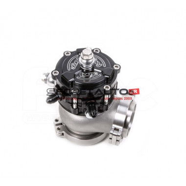 Wastegate externe Forge Motorsport 44 mm