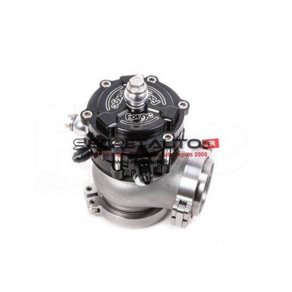 Wastegate externe Forge Motorsport 44 mm