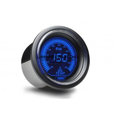 Manomètre digital de température d'huile Prosport EVO CT-TH-005