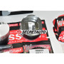 Kit pistons wossner golf 4 6 cylindres