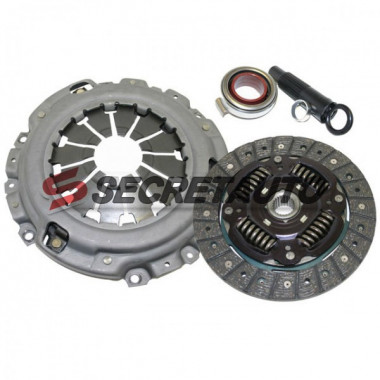 Kit embrayage Competition Clutch OEM (origine)