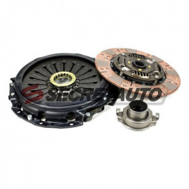 Kit embrayage Competition Clutch Stage 3