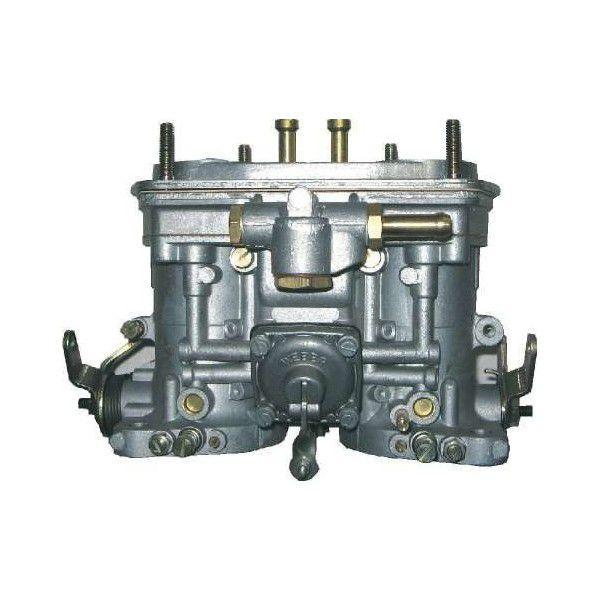 Carburateur Weber 40 IDF vertical
