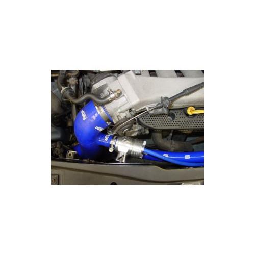 Kit durite silicone Forge Motorsport - délocalisation dump valve - Volkswagen Golf 4 1,8T 150/180cv