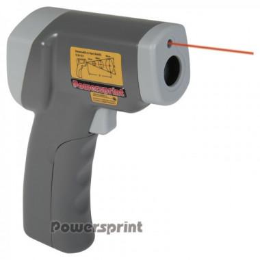 Pistolet température laser Powersprint de -50°C à 1100°C
