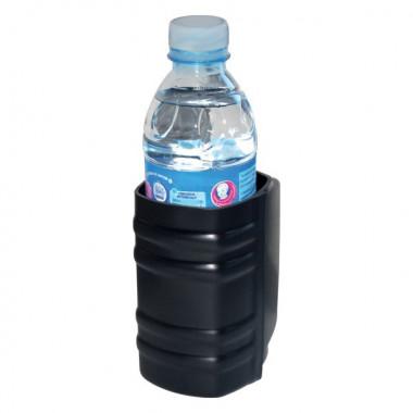 Porte bouteille 0,5L pour habitacle