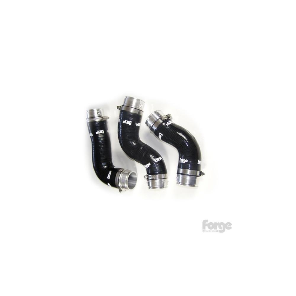 kit durites silicone forge motorsport pour turbo audi a3 2 0 tdi 140 fmktvw140. Black Bedroom Furniture Sets. Home Design Ideas