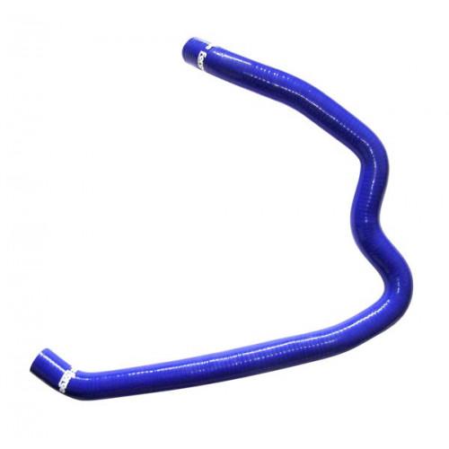 Durite silicone Forge Motorsport pour retour dump valve admission valve Audi TTS à partir de 2008