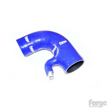 Durite silicone Forge Motorsport pour admission Peugeot 106 GTI