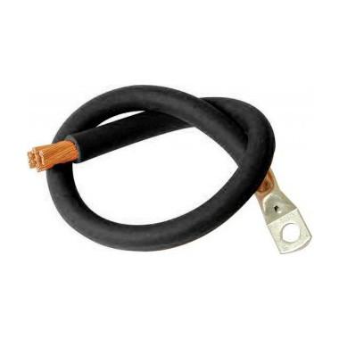 Câble de batterie - section 25 mm²