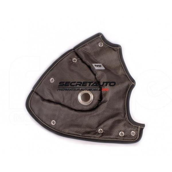 Chaussette de turbo Forge Motorsport Mini R56 FMTUBL4
