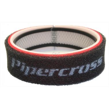 Filtre sport Pipercross (mousse) AC 3000 (ME) référence PX145