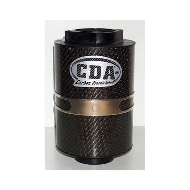 Admission BMC CDA Abarth - Stilo 2.4 20V ref CDASP-05 / 05T / 05T2 / 05T3