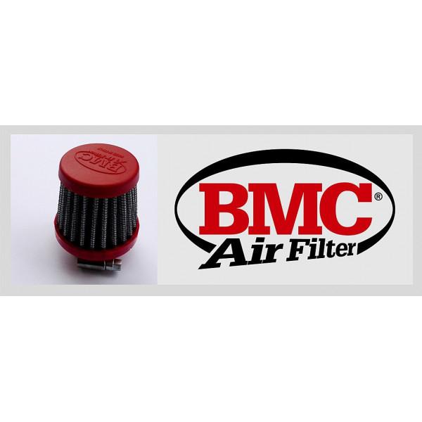 Reniflard Bmc diamètre 12mm sa12-40