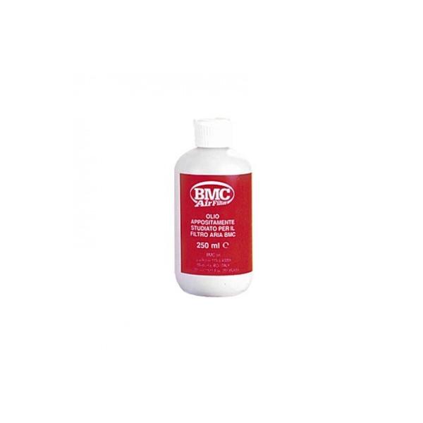 Liquide de nettoyant 500 ml BMC
