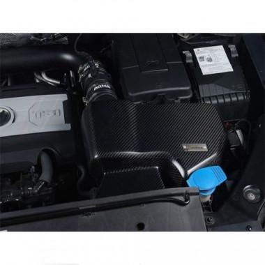 Kit V1 Pipercross pour Audi A1 1.4 TSI 2010- référence PXV1-83