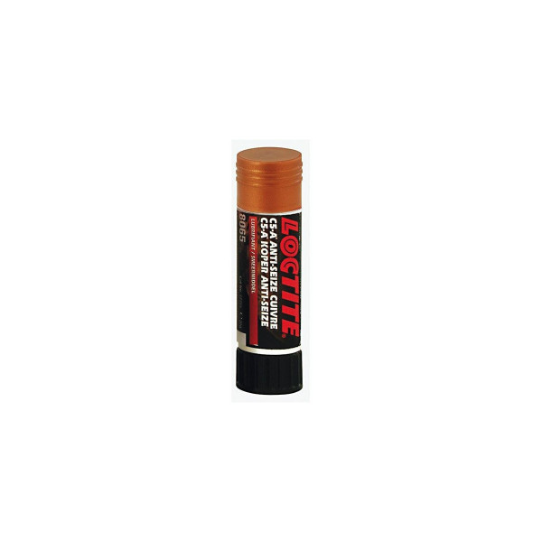 Stick anti-seize cuivre Loctite® 8065