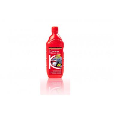 Shampoing voiture Kimicar Kilav Shampoo 1 litre