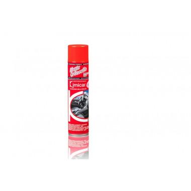Nettoyant intérieur mat Kimicar 600 ml professionnel