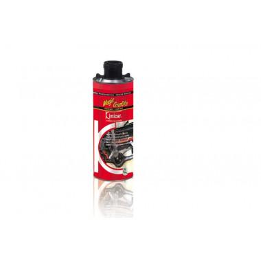 Lubrifiant mécanique Kimicar 1 litre