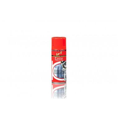 Graisse adhésive Kimicar 400 ml