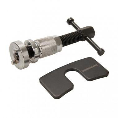 Repousse piston d'étrier de frein à disque automatique