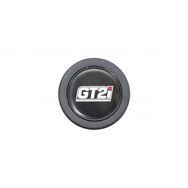 Bouton klaxon GT2I
