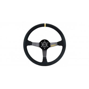 Volant Sparco R368 spécial offroad