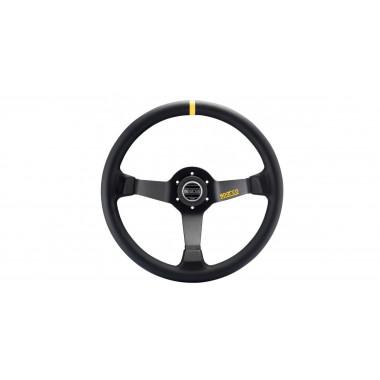 Volant Sparco R345 Ø 350