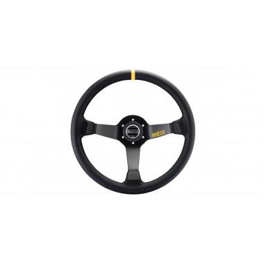 Volant Sparco R325 Ø 350