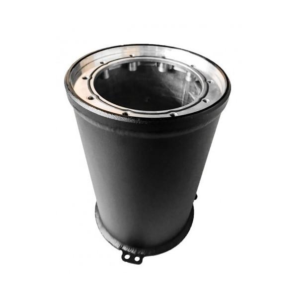 Réservoir tampon OBP Motorsport en aluminium 2L ou 2,6L